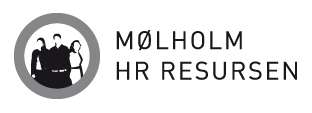 HR Resursen